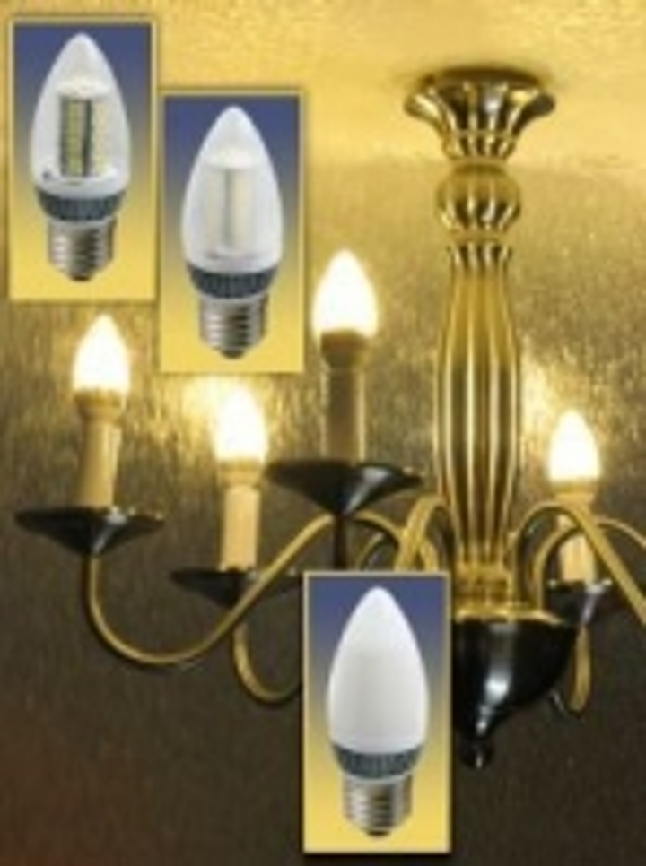 Content Dam Leds En Ugc 2010 07 Smd E26 Edison Base Led Flame Tip Chandelier Bulbs From Ledtronics Leftcolumn Article Thumbnailimage File