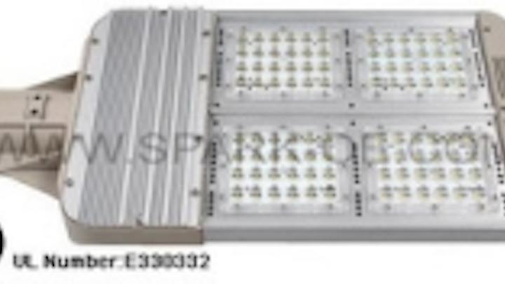 Content Dam Leds En Ugc 2010 07 Spark Led Street Lights Have Passed The American Ul Certificate Leftcolumn Article Thumbnailimage File