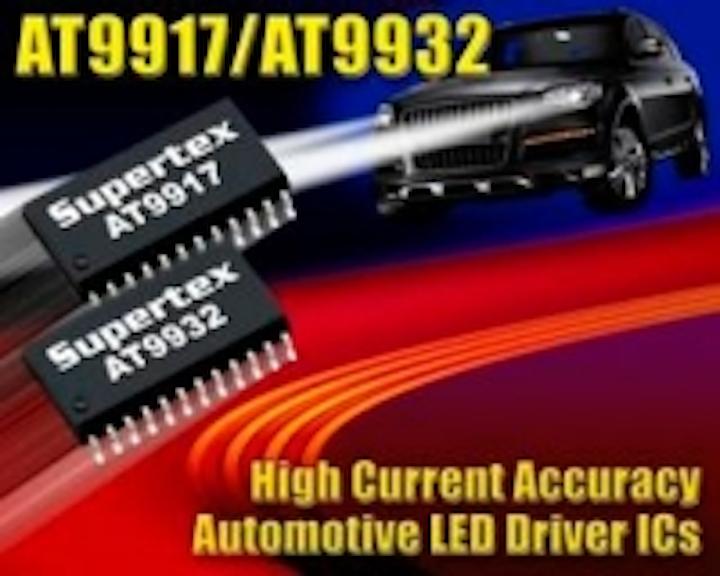 Content Dam Leds En Ugc 2010 07 Supertex Introduces Two Automotive Led Driver Ics Leftcolumn Article Thumbnailimage File