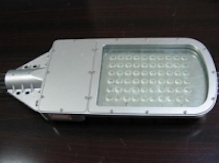 Content Dam Leds En Ugc 2010 07 Unilighting Announces The 60 80w Led Street Lamp Leftcolumn Article Thumbnailimage File