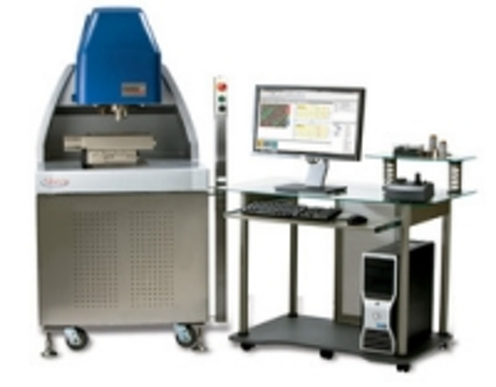 Content Dam Leds En Ugc 2010 07 Veeco Introduces Precision Optical Profiler For Automated Hb Led Production Qa Qc Leftcolumn Article Thumbnailimage File