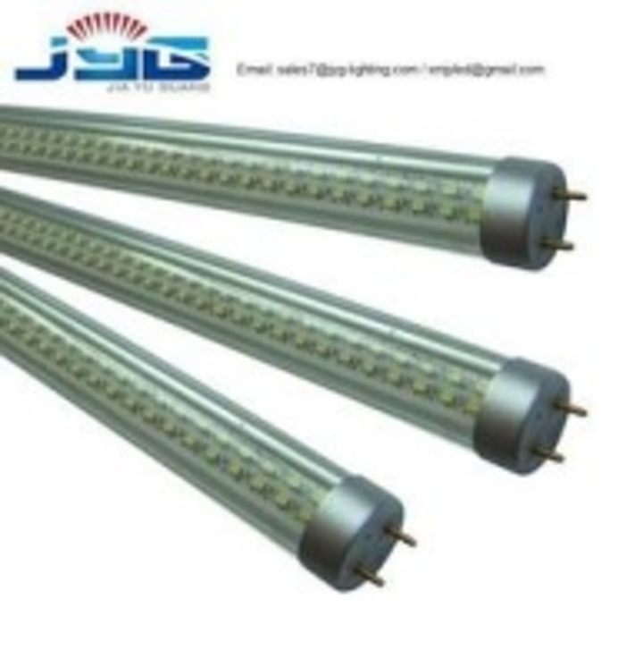 Content Dam Leds En Ugc 2010 07 Xiamen Jyg Optoelectronic Supply T5 T8 Led Tubes To Replace Traditional Fluorescent Tube Lights Leftcolumn Article Thumbnailimage File
