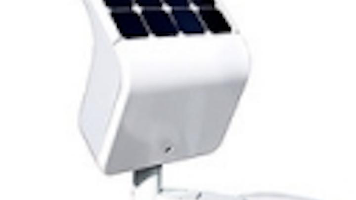Content Dam Leds En Ugc 2010 08 Carmanah Provides Solar Led Lighting For Bridge Lighting Project Leftcolumn Article Thumbnailimage File