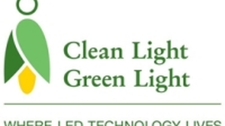 Content Dam Leds En Ugc 2010 08 Clean Light Green Light Partners With An International Real Estate Development Firm Leftcolumn Article Thumbnailimage File