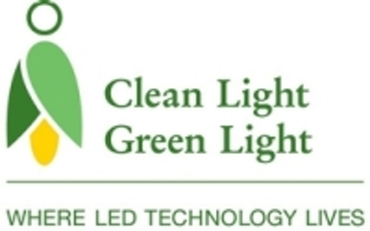 Content Dam Leds En Ugc 2010 08 Clean Light Green Light Partners With An International Real Estate Development Firm Leftcolumn Article Thumbnailimage File