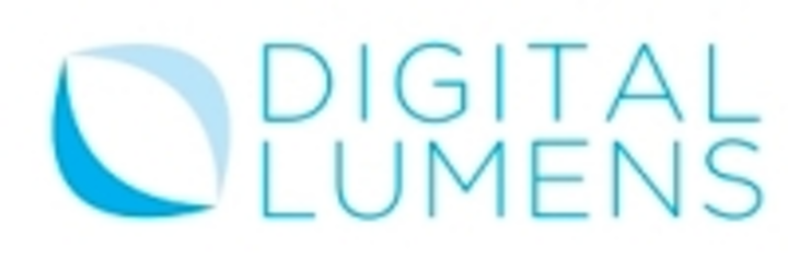 Content Dam Leds En Ugc 2010 08 Digital Lumens Receives Lighting Facts Label And Designlights Certification Leftcolumn Article Thumbnailimage File