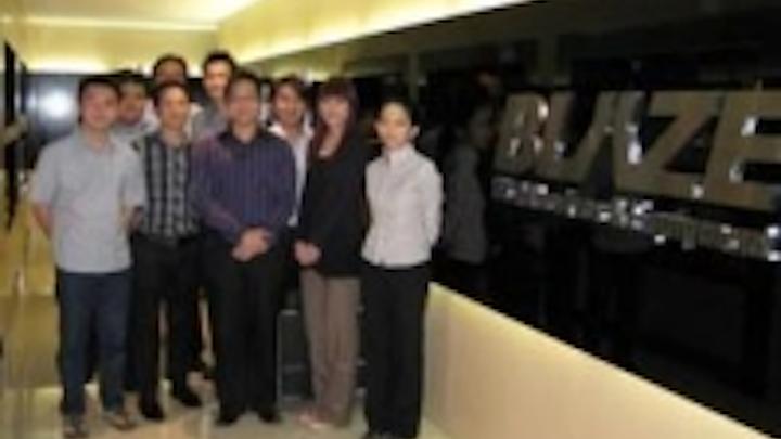Content Dam Leds En Ugc 2010 08 Dymax Sales Partner Expands Asian Operation Leftcolumn Article Thumbnailimage File