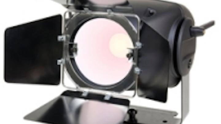 Content Dam Leds En Ugc 2010 08 Elation Color Tone 50 Uses Philips Lexel Led Technology To Blend Led Colors Leftcolumn Article Thumbnailimage File