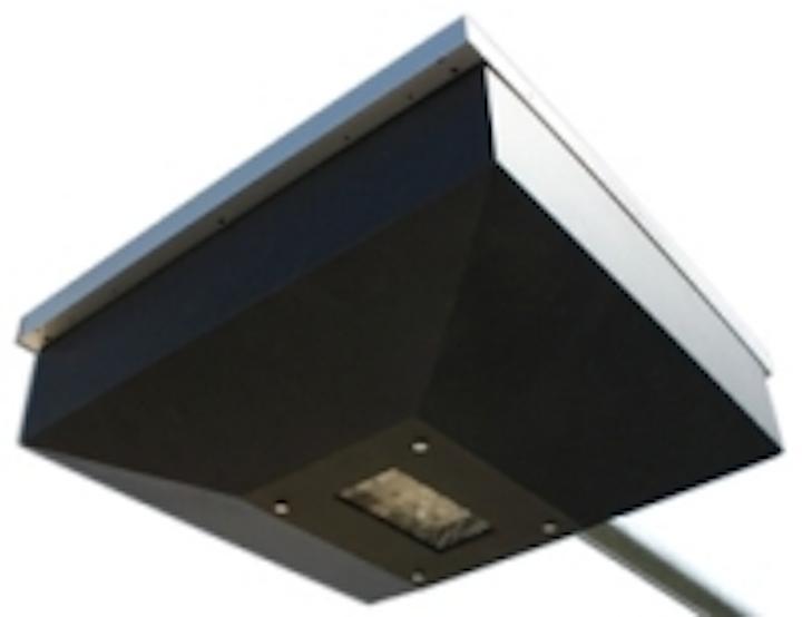 Content Dam Leds En Ugc 2010 08 Enertia Engineering Announces Fully Integrated Solar Powered Led Street Light Leftcolumn Article Thumbnailimage File