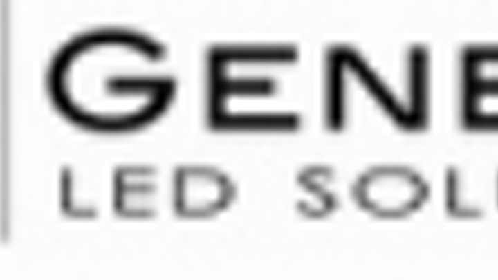 Content Dam Leds En Ugc 2010 08 Genesis Led Solutions Joins Texas Green Network Leftcolumn Article Thumbnailimage File