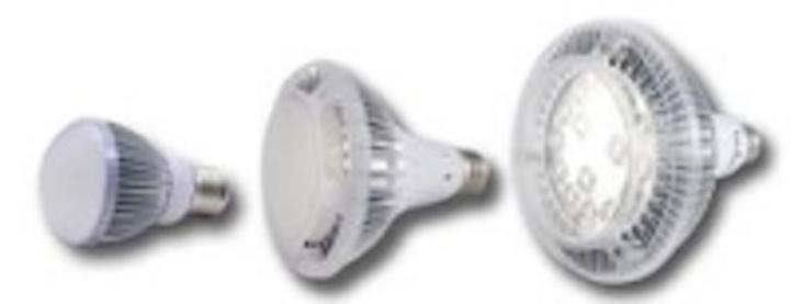 Content Dam Leds En Ugc 2010 08 Glacialtech Introduces Triac Dimmable Led Retrofit Lamps For Halogen Bulbs Leftcolumn Article Thumbnailimage File