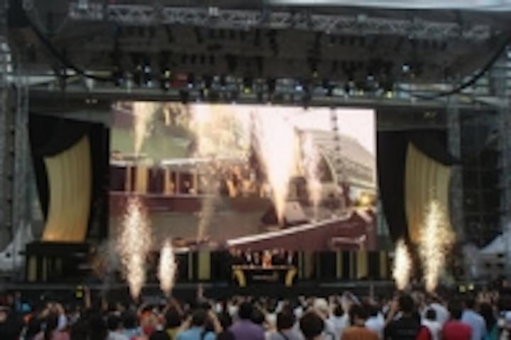 Content Dam Leds En Ugc 2010 08 Jm Rental High Definition Led Screens Light Up Marina Bay Sands Opening Celebration Leftcolumn Article Thumbnailimage File