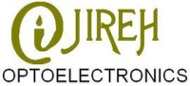 Content Dam Leds En Ugc 2010 08 Joint Venture Announcement Of Jireh Optoelectronics And Pegasus Leftcolumn Article Thumbnailimage File
