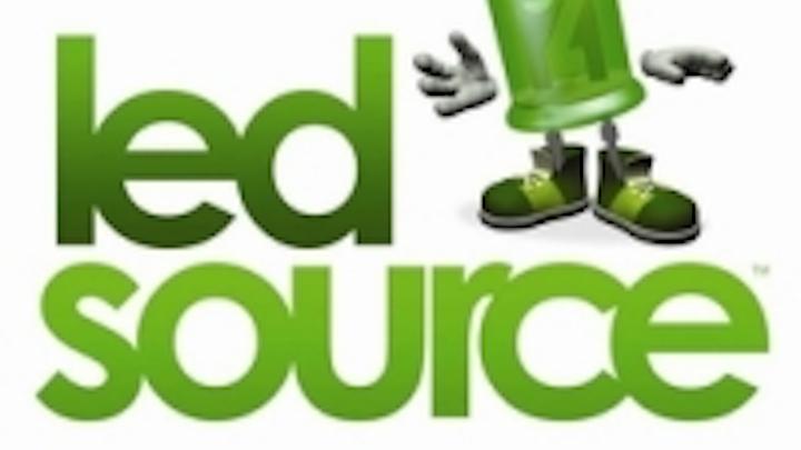 Content Dam Leds En Ugc 2010 08 Led Source Announces Joe Zanore As New Vp Of Business Development Leftcolumn Article Thumbnailimage File