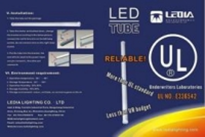Content Dam Leds En Ugc 2010 08 Ledia Announces Ul Approved Led Replacements For Linear Fluorescent Lamps Leftcolumn Article Thumbnailimage File