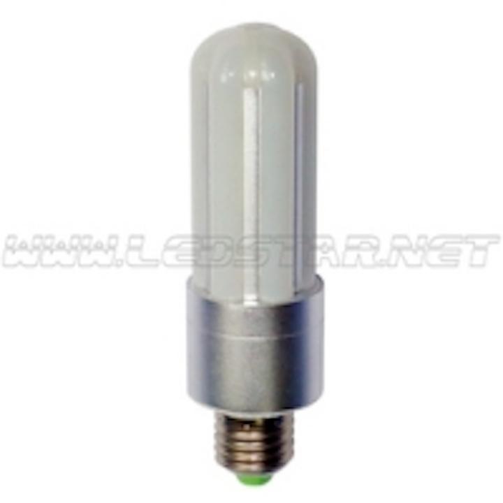 Content Dam Leds En Ugc 2010 08 Leds Group Launches New Led Cfl Bulb Light E27 G24 Base Leftcolumn Article Thumbnailimage File