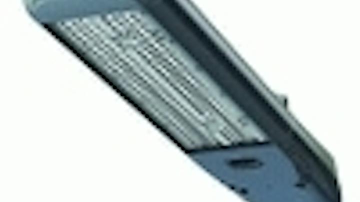 Content Dam Leds En Ugc 2010 08 Lighting Science Announces Prolific Dc Led Street Light Series Leftcolumn Article Thumbnailimage File