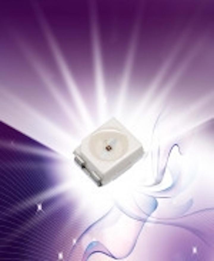 Content Dam Leds En Ugc 2010 08 Longer Lifetime And Higher Brightness Of Power Domileds In Plcc4 Package Leftcolumn Article Thumbnailimage File