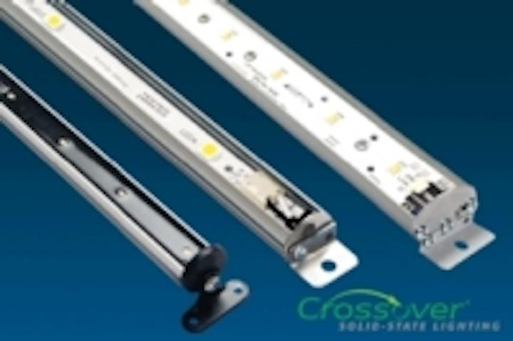 Content Dam Leds En Ugc 2010 08 Lsi Industries Led Linear Lights Deliver Brilliant Light While Saving Energy Leftcolumn Article Thumbnailimage File
