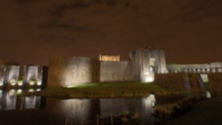 Content Dam Leds En Ugc 2010 08 Ltp Installs Energy Saving Lighting Scheme For Cadw Monuments Leftcolumn Article Thumbnailimage File