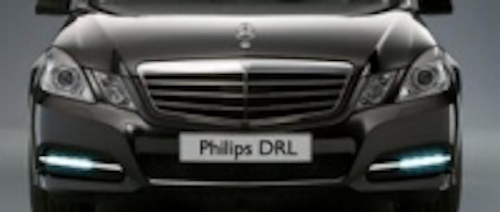 Content Dam Leds En Ugc 2010 08 Mercedes Benz Implements Lumileds Leds For Daytime Running Lights Leftcolumn Article Thumbnailimage File