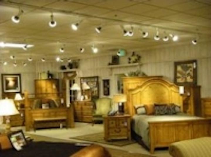 Content Dam Leds En Ugc 2010 08 Msi Lighting Delivers Huge Savings For Las Vegas Retailer Leftcolumn Article Thumbnailimage File