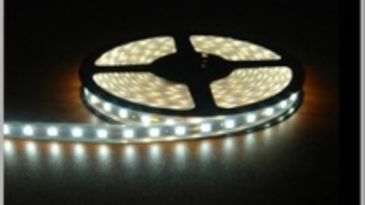Content Dam Leds En Ugc 2010 08 Nab Led Lighting Introduces Ip20 Ip65 Ip67 Flexible Led Strips Leftcolumn Article Thumbnailimage File