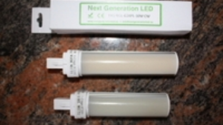 Content Dam Leds En Ugc 2010 08 Pas Ngl G24pl Led Retrofit Lamps Are Now Available In Europe Leftcolumn Article Thumbnailimage File