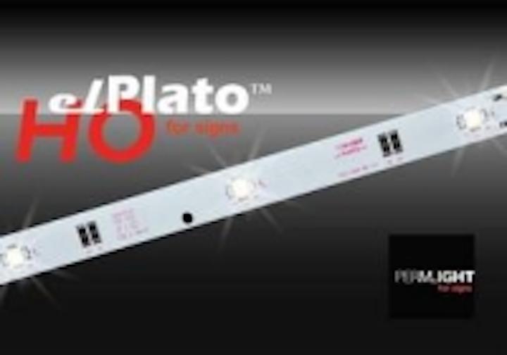 Content Dam Leds En Ugc 2010 08 Permlight For Signs Unveils Super Bright Led Module Leftcolumn Article Thumbnailimage File