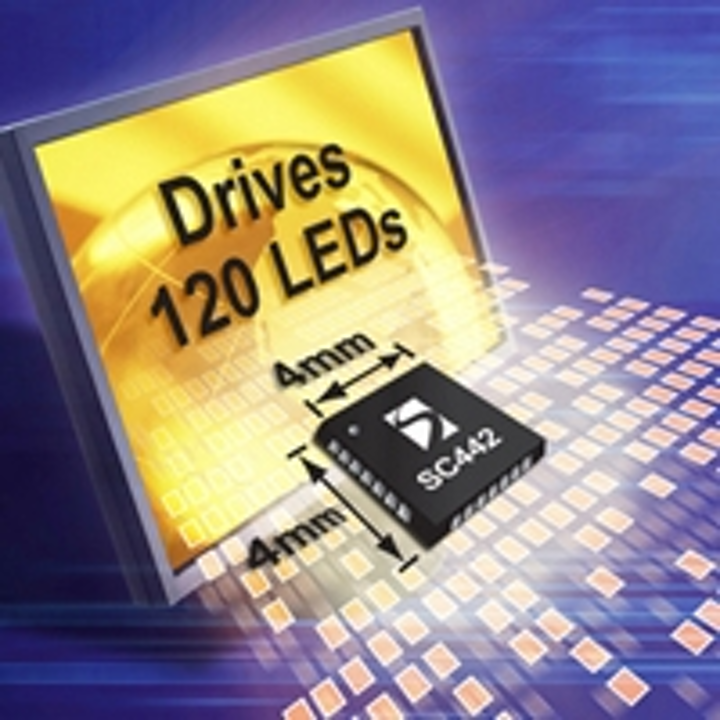 Content Dam Leds En Ugc 2010 08 Semtech Offers 10 Channel Device In Ultra Small Low Profile Package Leftcolumn Article Thumbnailimage File
