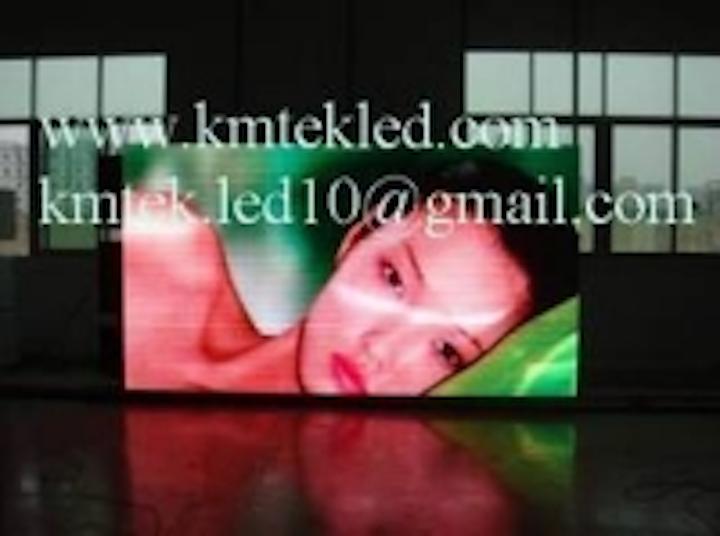 Content Dam Leds En Ugc 2010 08 Shenzhen Kmtekled Announces Full Color Led Display Leftcolumn Article Thumbnailimage File