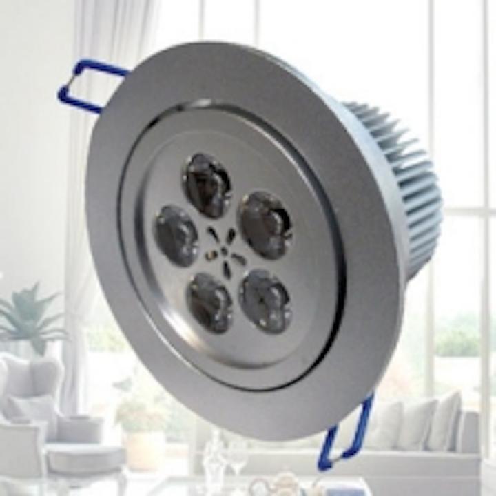 Content Dam Leds En Ugc 2010 08 Spark Releases Super Bright Led Ceiling Light With Cree Leds Leftcolumn Article Thumbnailimage File
