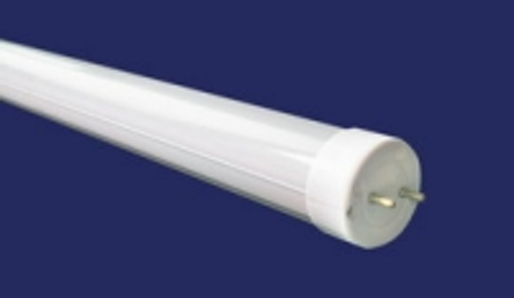 Content Dam Leds En Ugc 2010 08 Ul Listed Led Tube With Adjustable Holder Replacements For Linear Fluorescent Lamps From Ledia Leftcolumn Article Thumbnailimage File