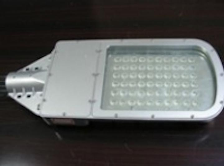 Content Dam Leds En Ugc 2010 08 Unilighting Announces The 60 80w Led Street Lamp Leftcolumn Article Thumbnailimage File
