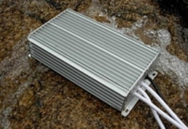 Content Dam Leds En Ugc 2010 08 Zhuhai Announces High Power Constant Voltage Led Driver Pva 24100m005 Leftcolumn Article Thumbnailimage File