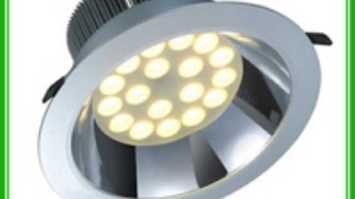 Content Dam Leds En Ugc 2010 09 18w 36w 54w Led Downlights From Nab Led Lighting Leftcolumn Article Thumbnailimage File