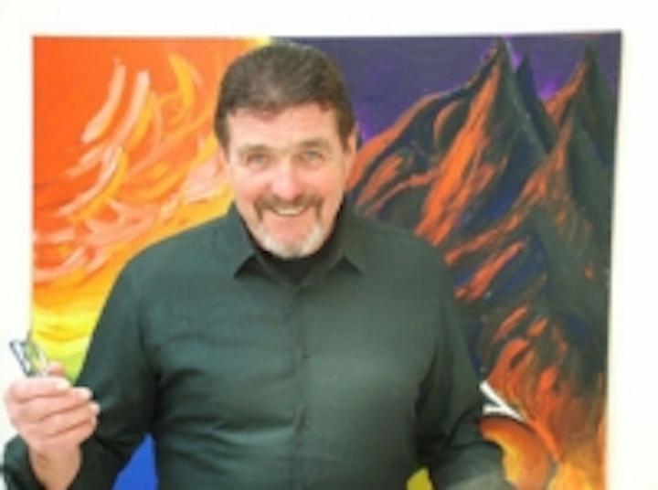 Content Dam Leds En Ugc 2010 09 Alfred Vallaster Joins Anolis Leftcolumn Article Thumbnailimage File