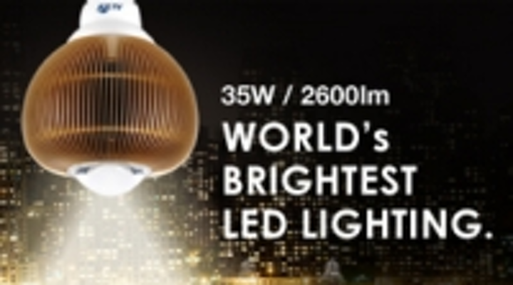 Content Dam Leds En Ugc 2010 09 Alt Launches The Brightest Led Lamps In The World Leftcolumn Article Thumbnailimage File