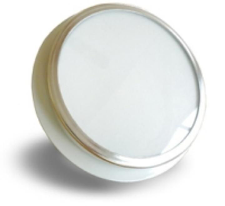 Content Dam Leds En Ugc 2010 09 Apple Lighting Introduces 11 Watt Led Down Light Leftcolumn Article Thumbnailimage File