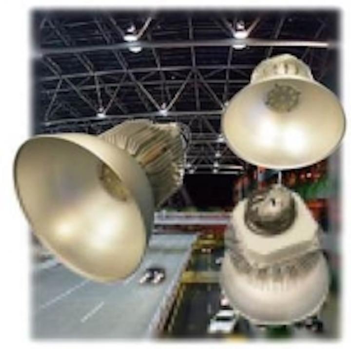Content Dam Leds En Ugc 2010 09 E Lite Led High Bay Light Output Reaches 15 000 Lm Leftcolumn Article Thumbnailimage File