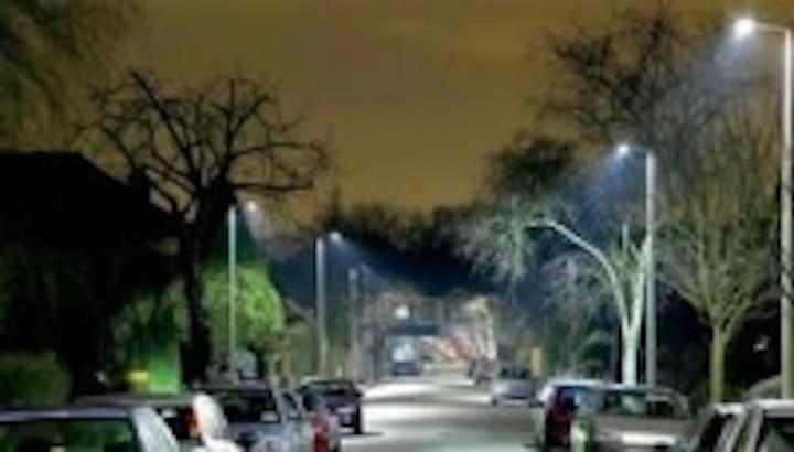 Content Dam Leds En Ugc 2010 09 Energy Smart Industry Offers Led Outdoor Lights Leftcolumn Article Thumbnailimage File