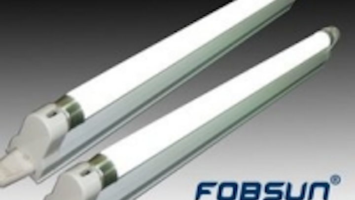 Content Dam Leds En Ugc 2010 09 Fobsun Unveils Frosted Led T5 Tube Lights Leftcolumn Article Thumbnailimage File