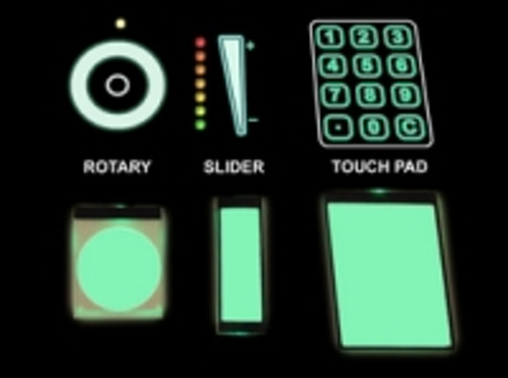 Content Dam Leds En Ugc 2010 09 Glt Edge Lit Light Guides For Touch Enabled Display Graphics Leftcolumn Article Thumbnailimage File