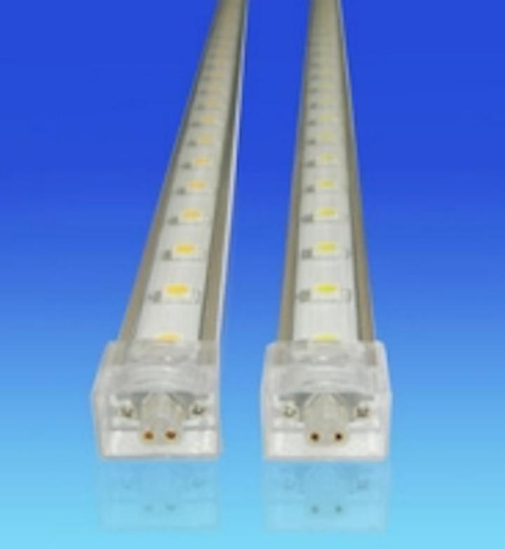 Content Dam Leds En Ugc 2010 09 Haichang Lighting Announces Aluminum Led Light Bar Leftcolumn Article Thumbnailimage File
