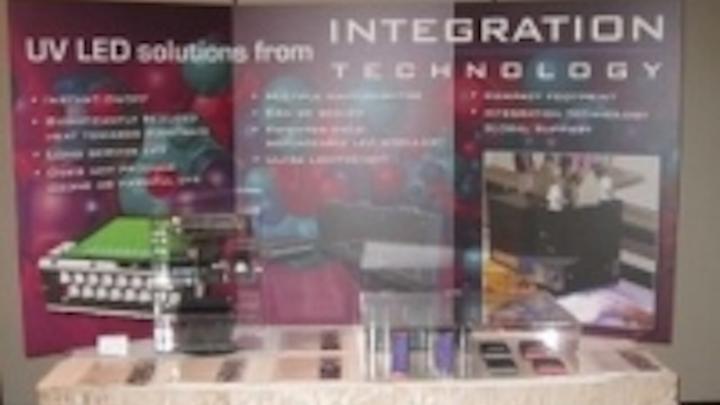 Content Dam Leds En Ugc 2010 09 Integration Technology Shows Uv Led Industrial Print Curing At Imi 2010 Leftcolumn Article Thumbnailimage File