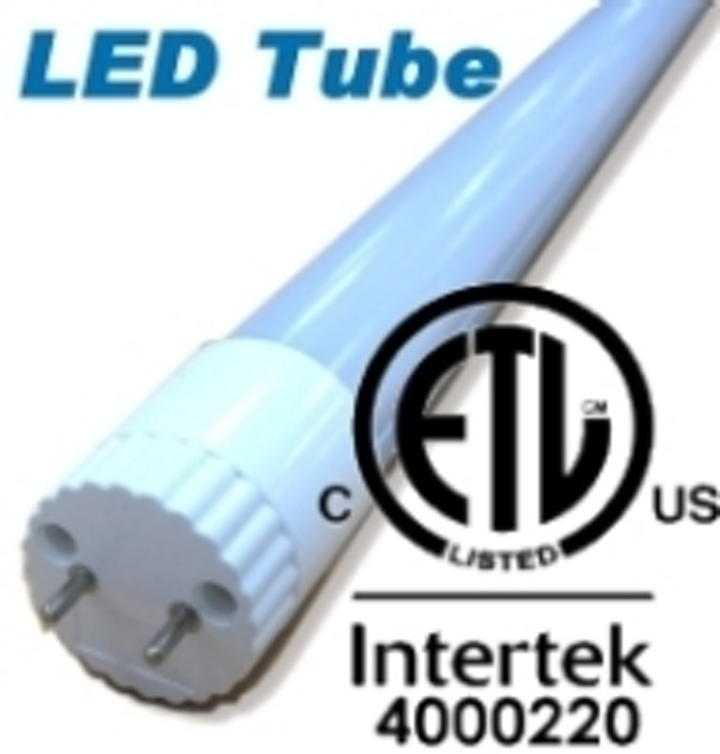 Content Dam Leds En Ugc 2010 09 Ligitek Announces Led T8 Tube For Linear Fluorescent Retrofits Leftcolumn Article Thumbnailimage File