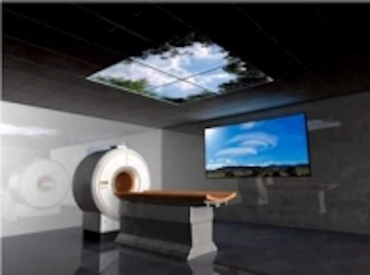 Content Dam Leds En Ugc 2010 09 Medical Lighting Systems Announces New Line Of Mri Safe Led Visual Therapy Illuminators Leftcolumn Article Thumbnailimage File