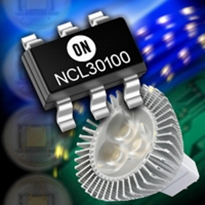 Content Dam Leds En Ugc 2010 09 On Semiconductor Expands Its Led Lighting Solutions Portfolio With Four New Products And Greenpoint Leftcolumn Article Thumbnailimage File