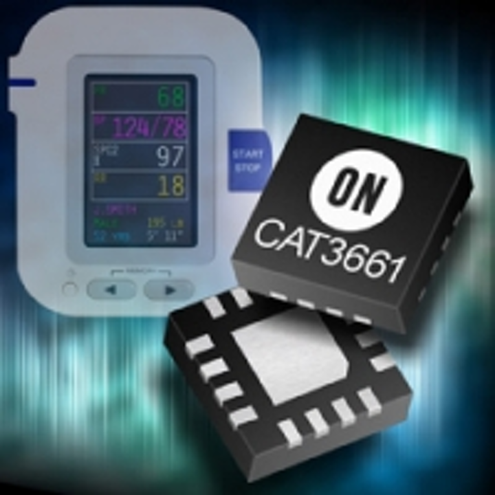 Content Dam Leds En Ugc 2010 09 On Semiconductor Introduces Low Power Led Driver Optimized For Coin Cell Powered Backlighting Applic Leftcolumn Article Thumbnailimage File