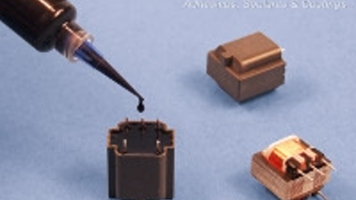 Content Dam Leds En Ugc 2010 09 Room Temperature Curing Flexibilized Epoxy Combines High Strength And Toughness With Chemical And Ab Leftcolumn Article Thumbnailimage File